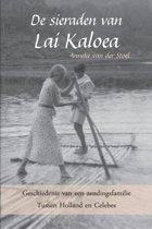 De sieraden van Lai Kaloea