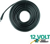 Luxform Padverlichting Packed 15 mtr SPT-3 Cable + plug