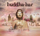 Various Artists - Buddha-Bar By Armen Miran & Ravin