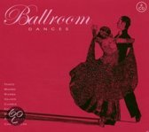 Ballroom Dance Collection + Dvd