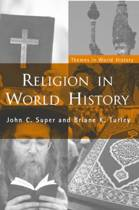 Religion in World History