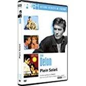 Plein Solein (IMPORT) (dvd)