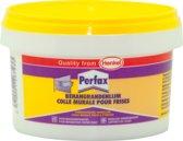 Perfax Behangrandenlijm - 250 g