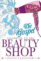 The Gospel According to the Beauty Shop