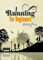Omslag van 'Running for Beginners'
