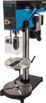 HUVEMA BLUE-LINE Tafelboormachine BL 16 D-2