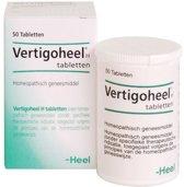 Heel Vertigoheel NOVO - 46 tabletten - Homeopathisch geneesmiddel