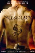 Supremacy (dvd)