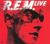 R.E.M. Live (2Cd/Dv)