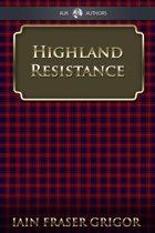 Highland Resistance