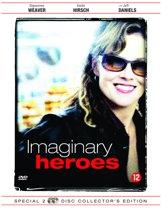 Imaginary Heroes (dvd)
