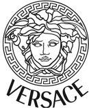 Versace Geur sets in Geschenksets