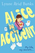 Alice By Accident
