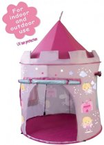 pop up tent feeën
