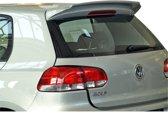 AutoStyle Dakspoiler Volkswagen Golf VI 3/5-deurs 2008-2012