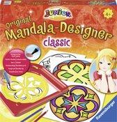 Ravensburger Mandala Designer® Classic