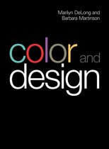 Download ebook Color and Design the cheapest