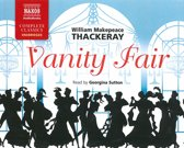 Thackeray: Vanity Fair