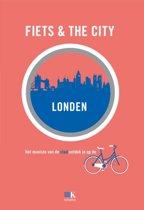 Fiets & The City - Londen