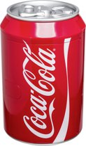 Ezetil Coca Cola Cool Can 10 12/230