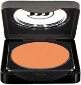 Make-up Studio Concealer Orange