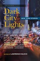 Dark City Lights