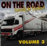 On the  road - Especially for truckers vol. 3