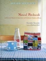 Natural Patchwork