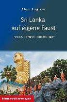 Sri Lanka auf eigene Faust - Tropen, Tempel, Teeplantagen