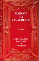 Margot la ravaudeuse, Annoté