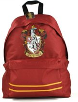Harry Potter tas - Gryffindor / Griffoendor - Rugzak / Rugtas