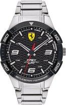 Ferrari Mod. 0830641 - Horloge