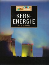Energiebronnen - Kernenergie