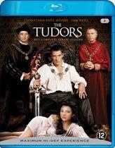 The Tudors - Seizoen 1 (Blu-ray)