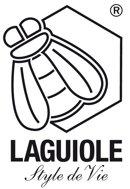 Laguiole Style de Vie Kurkentrekkers