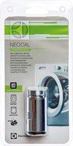 Antikalkaanslag-systeem voor wasmachine en vaatwasser- E6WMA101