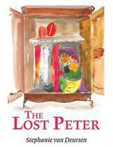 The Lost Peter