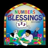 Numbers with Blessings