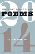 Best Australian Poems 2014