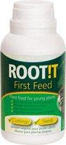 ROOTiT First Feed 125ml. eerste voeding voor jonge plantjes