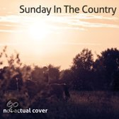 The Country Music Hall of Fame® and Museum Presents Sunday In the Country