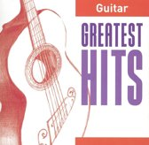 Guitar:Greatest Hits