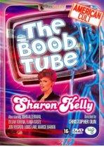 Boob Tube (dvd)