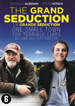 Grand Seduction (dvd)