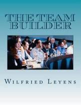 The Team Builder