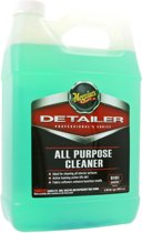 Meguiars All Purpose Cleaner (APC) #D10101