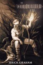 The Woodcutter King