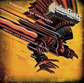 Screaming For Vengeance (LP)