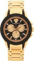 Versace Mod. VEM800318 - Horloge