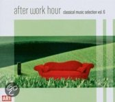 After Work Hour Vol. 6